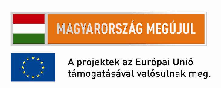 uszt_szlogen_eumondat